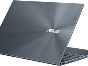 מחשב נייד Asus ZenBook 13 UX325EA-KG230T אסוס