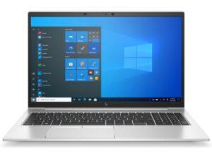 HP EliteBook 850 G8 2Y2Q1EA i7 32 1TB SSD WinPro