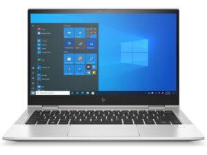 מחשב נייד HP EliteBook x360 830 G8 2Y2R0EA