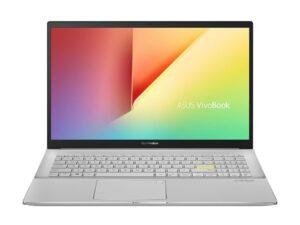מחשב נייד Asus VivoBook S15 S533EQ-BN168T אסוס