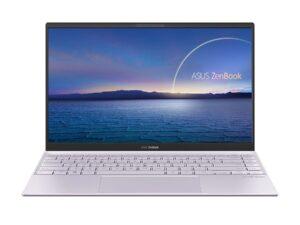 מחשב נייד Asus ZenBook 14 UX425EA-BM282T אסוס