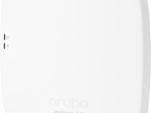 נקודת גישה  HPE Aruba Instant On R2X03A Ap12 1600Mbps