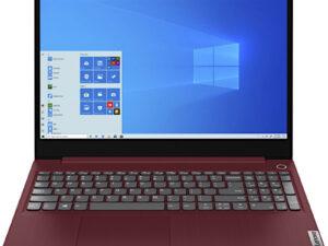 מחשב נייד Lenovo IdeaPad 3 15IIL05 81WE00BNIV לנובו