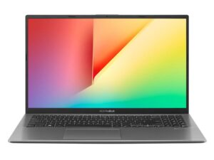 מחשב נייד Asus VivoBook 15 X512JP-BQ387 אסוס