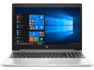 מחשב נייד HP ProBook 450 G8 32M40EA
