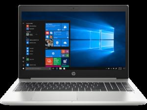 מחשב נייד HP ProBook 450 G8 27J69EA
