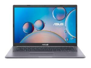 מחשב נייד Asus VivoBook 14 X415JA-BV066T אסוס