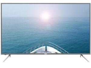 טלוויזיה MAG CRD82-UHD9 4K 82 אינטש