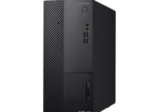 מחשב Intel Core i7 Asus D642MF -I797000070 Mini Tower אסוס