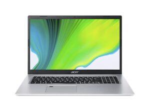 מחשב נייד Acer Aspire 5 17 A517-52G-591Q NX.A5FEC.001 אייסר