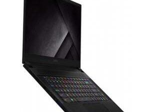 MSI GS66-Stealth-10UH-432IL  Intel Core i7-10875H 32GB DDR4 15.6 Inch FullHD 300Hz IPS NVIDIA GeForce RTX3080 Max-Q GDDR6 16GB