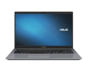 מחשב נייד Asus P3540FA-BR1337 אסוס