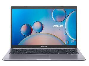 ASUS X515EA  15.6 FHD -i7-1165G7 16GB DDR4 1TB M.2 SSD  Win10 Home Slate Grey 1 year