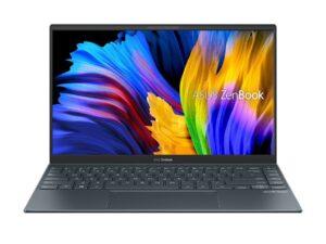 מחשב נייד Asus ZenBook 14 UM425UA-AM163T אסוס