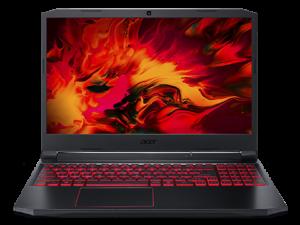 מחשב נייד Acer Nitro 5 AN517-53-744M NH.QBKEC.003 אייסר