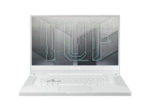 מחשב נייד Asus FX516PE-HN020 אסוס