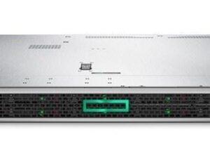 P23578-B21 שרת HPE 360 G10 Silver 4210R 10C 16G NC P408i/2G 8SFF 500W 3Y