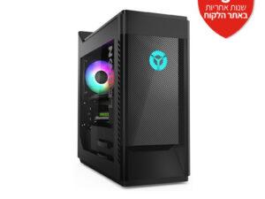 מחשב Lenovo T5 26AMR5 90RC0093YS לנובו