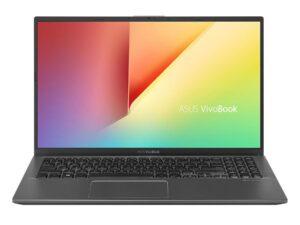 מחשב נייד Asus VivoBook 15 X512JA-BQ179 אסוס