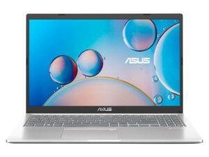 מחשב נייד Asus VivoBook 15 X515EP-BQ069T אסוס