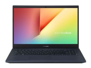 מחשב נייד Asus X571GT-BQ923 אסוס