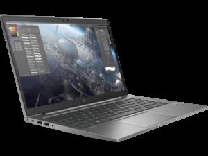מחשב נייד HP ZBook Firefly 14 G8 2C9R1EA