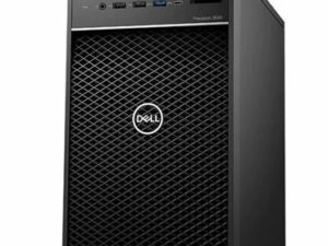 Dell XPS 8940 XPS8940-8321 RTX™ 3060 Ti