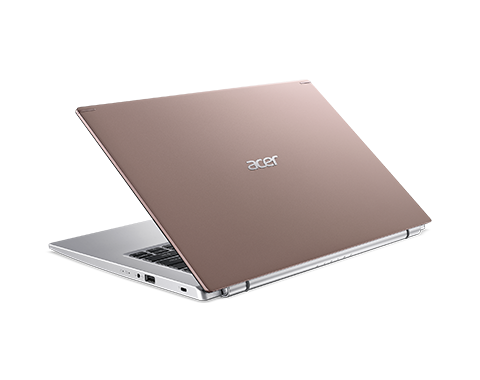 Acer-Aspire-5_A514-54-54G_non-FP-with-Backlit_Pink_gallery-05