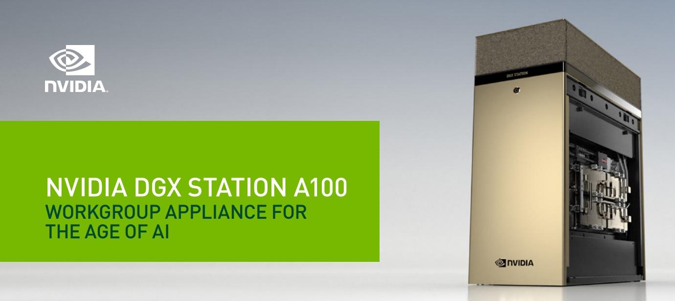 DGX-Station-A100-160GB_09032021164346