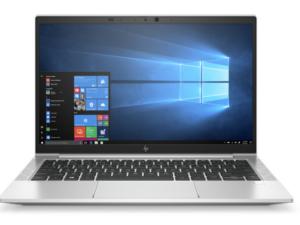 מחשב נייד HP EliteBook 830 G8 35R34EA