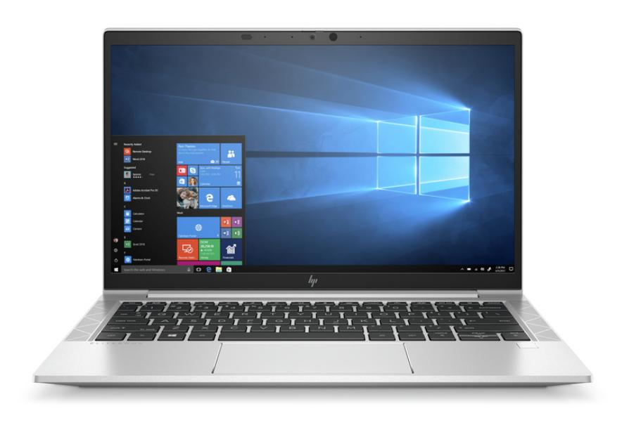 HP-EliteBook-830-G7