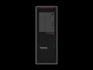 LENOVO 30E0S0T300 TS P620 AMD Pro 3945WX 512-M.2 16G W10P RTX3080-10G 3Y