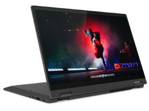 מחשב נייד Lenovo IdeaPad Flex 5 14ITL05 82HT002RIV לנובו