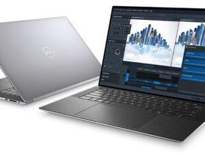 מחשב נייד Dell Precision 5560 PM-RD33-12854 דל