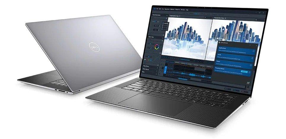 laptop-precision-5560-pdp-mod-3