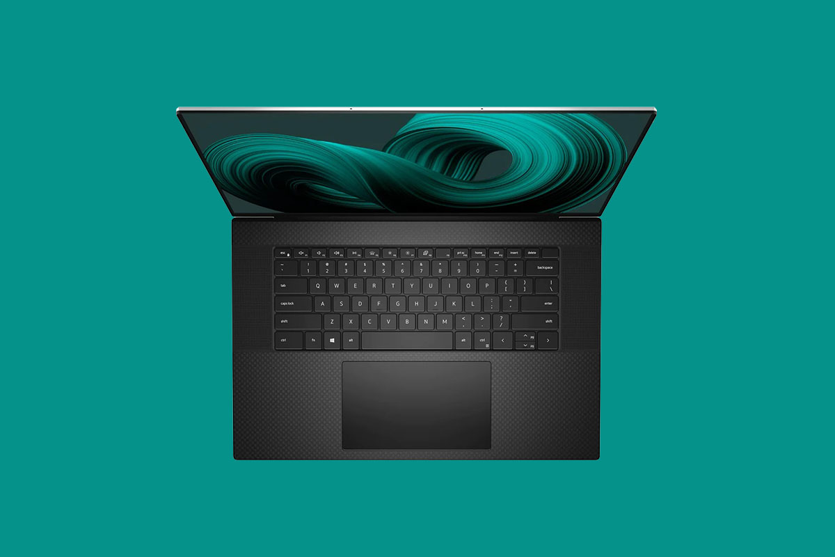 Dell-XPS-17-9710-product-image-dark-green