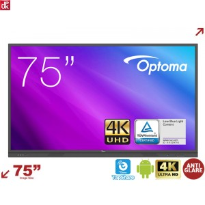 optoma-3751rk-75-inch-interactive-flat-panel-display-with-android-8