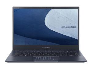 ASUS B5302CEA-EG0350 i7-1165G7 13.3 FHD 16GB DDR4  1TB M.2 SSD  Black/FD 3 year OS