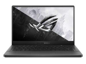 מחשב נייד Asus GA401QH-HZ033T אסוס
