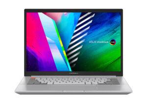 מחשב נייד Asus VivoBook Pro N7400PC-KM010T אסוס