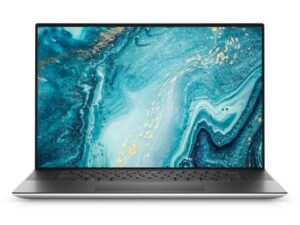 מחשב נייד Dell XPS17 9710 XPS17-7147 דל